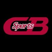 CB Sports
