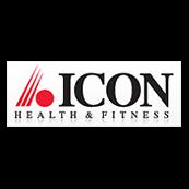 Icon Health & Fitness