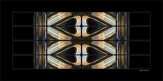 David Wiener's Fine Art To Be Showcased at Art Expo New York