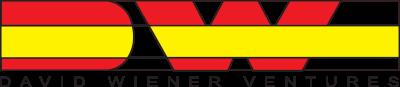 David Wiener Ventures